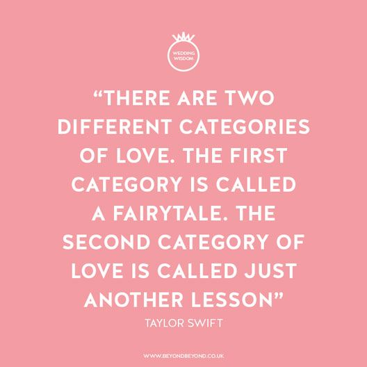 Love Quotes For Him For Her What Is All About Eh Love From Taylor Swift Quotes Daily Leading Quotes Magazine Database We Provide You With Top Quotes From