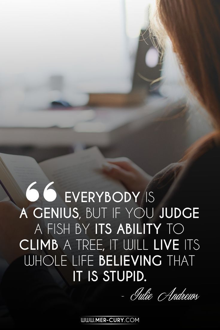 Quotes About Life 10 Education Quotes To Inspire Lifelong Learning
