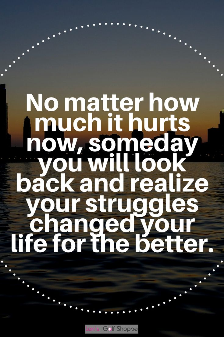 Message Quotes About Life Best Quotes About Life Beautiful Message About Struggles And Strength