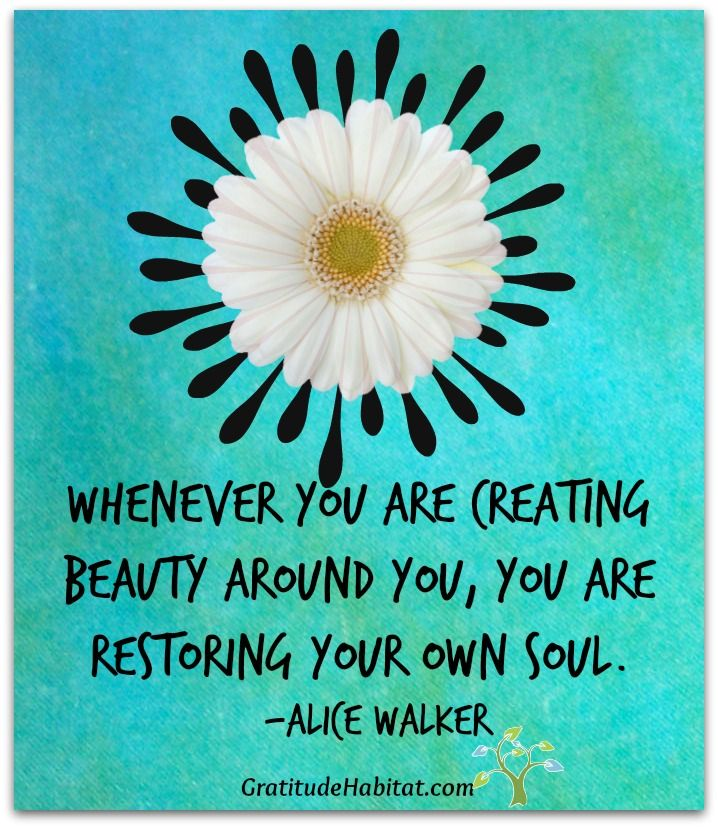 Quotes About Life Creating Beauty Quotes Daily Leading