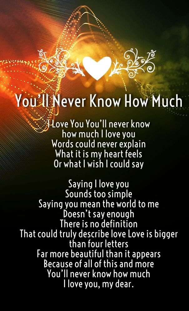 I Love You Images For Him Quotes About Li...