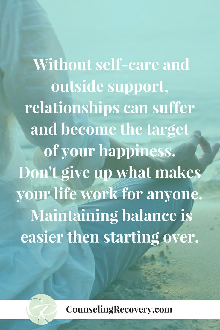 Quote About Self Love Quotes About Life Self Esteem Tips  Self Love Affirmations
