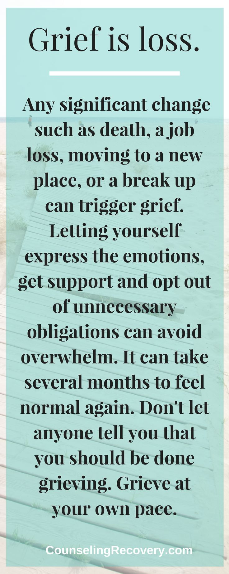 Quotes About Grieving Quotes About Life Tips For Managing Grief  Grief And Loss Quotes
