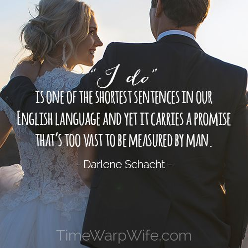 Quotes About Love I Do Is One Of The Shortest Sentences In Our
