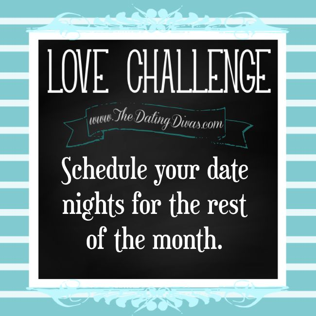 Quotes About Love: Make date night a priority! - Quotes ...