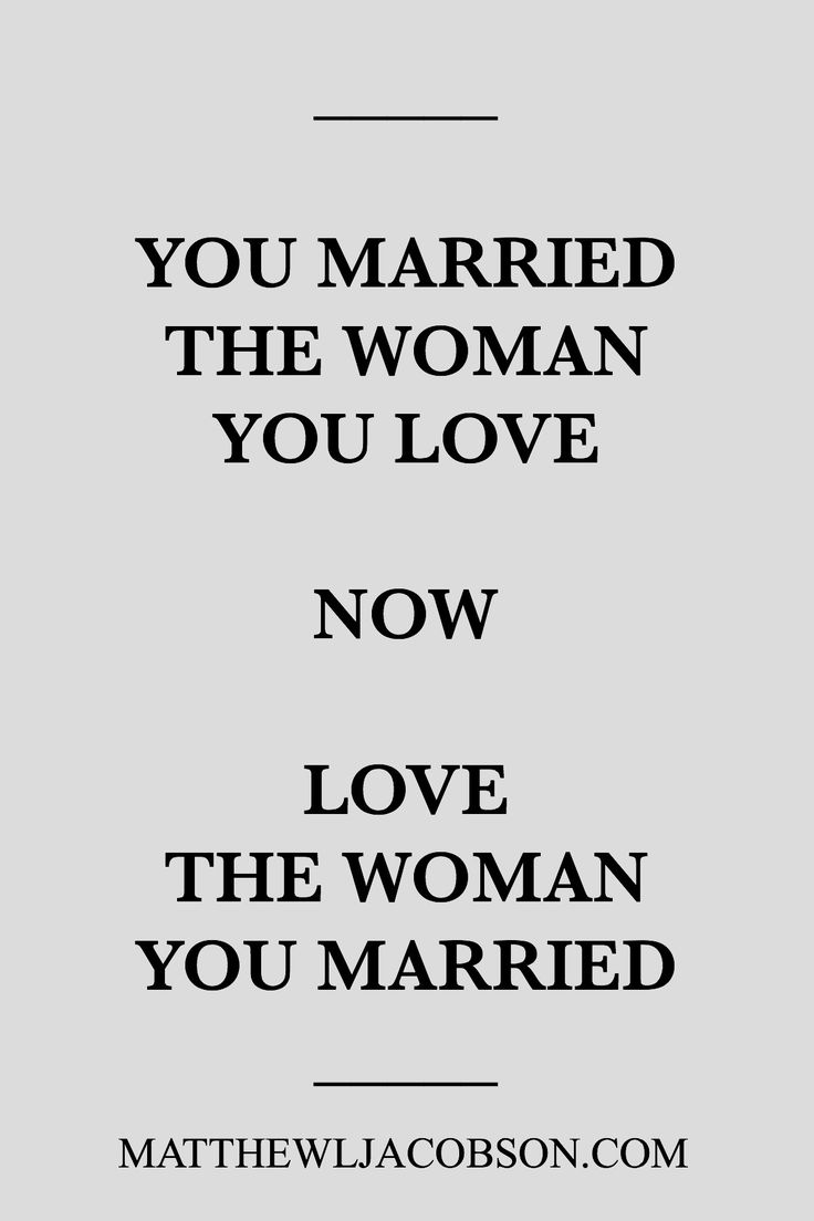 Quotes About Love Marriage Is For Life For Better Or For Worse