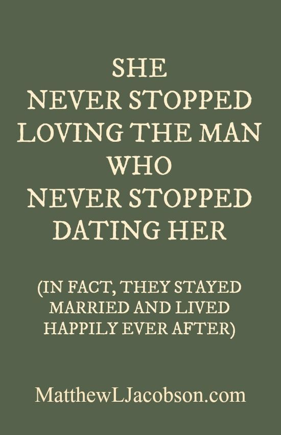 Nice Short Love Quote U2013 Description