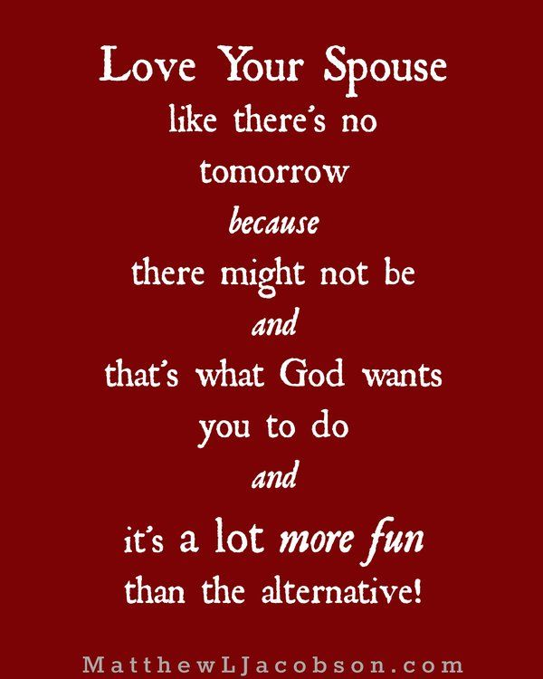 If You Re Not First You Re Last Quote: Quotes About Love: We're Not Guaranteed Tomorrow. If Today
