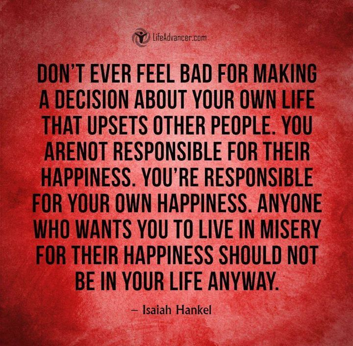 Top Quotes About Life And Happiness Impressive Quotes About Life  Lifeadvancer Quotes  Life Advancer