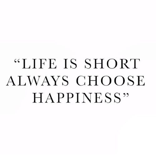 Image of: Funny Quotes Of The Day Description Life Is Short Quotes Daily Inspirational And Motivational Quotes life Is Short Quotes Daily