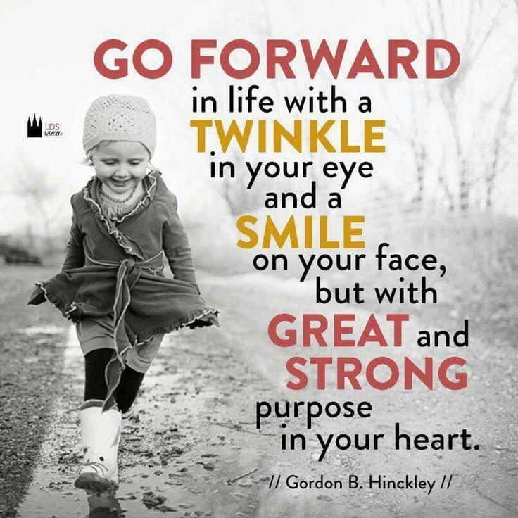 Motivational Quotes :33 Fantastic Inspirational Quotes