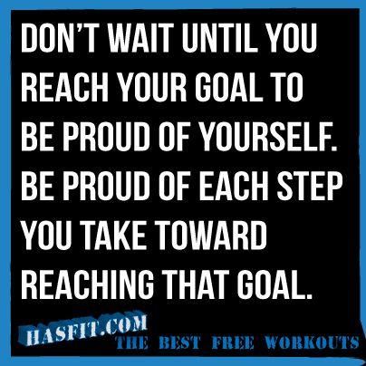 HASfit BEST Workout Motivation, Fitness Quotes, Exercise Motivation
