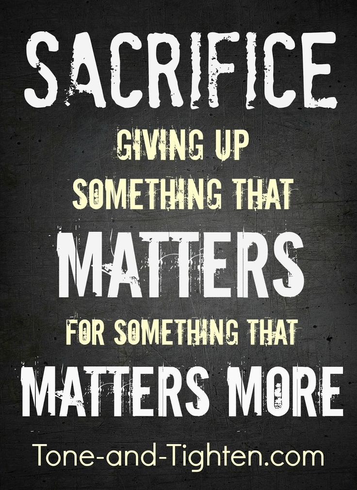 Quotes Of The Day U2013 Description. Fitness Motivation