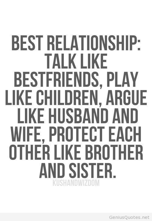 Love Quotes For Him For Her Lovequotes Matchmaker