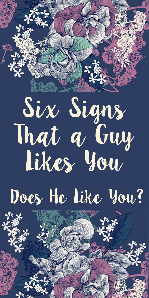flirting signs he likes you quotes love images love