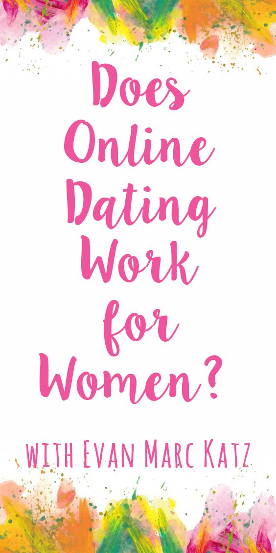 online dating female daily Online dating has made meeting new people easier than ever, but getting  for  example, you could find out if the man you went on a date with last night was  looking for other women  users log in 11 times a day on average.
