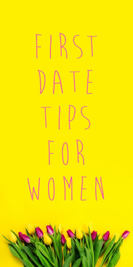 dating-couples-quotes