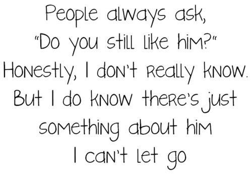 Love Quotes For Him For Her First Love Quotes07 Quotes Daily