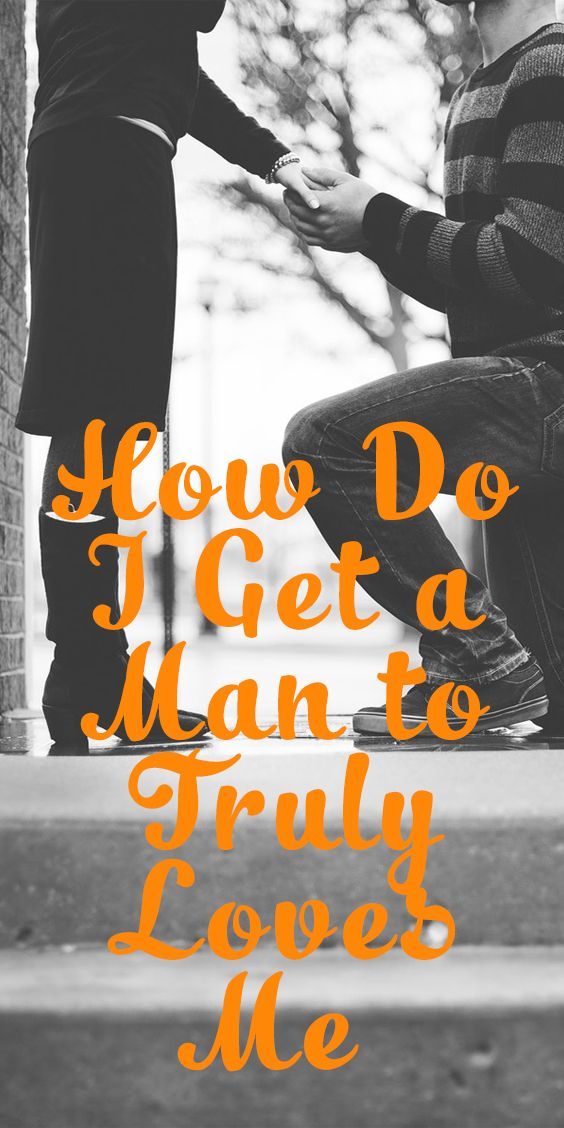 how to forget a man you truly love