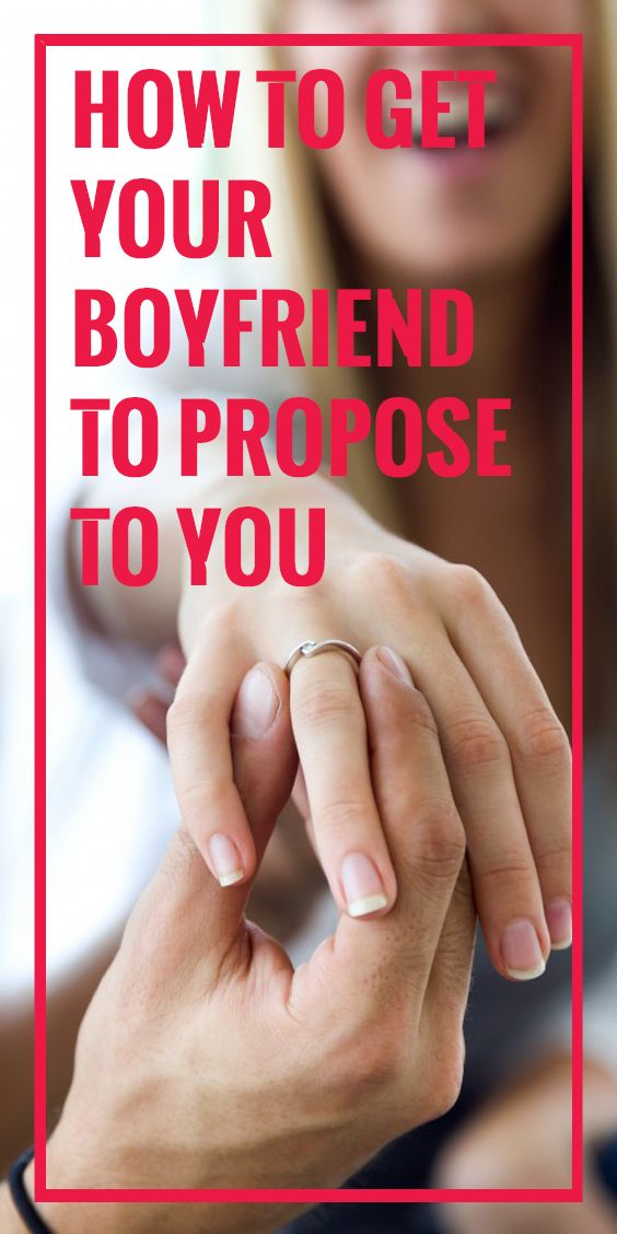 Love Quotes For Your Boyfriend Inspiration Love Quotes For Him For Her How To Get Your Boyfriend To Propose