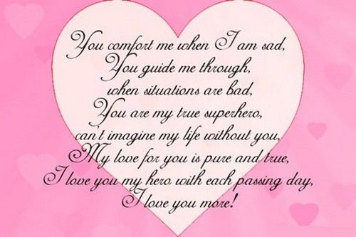 Love Quotes For Him For Her Love Messages For Boyfriend Images
