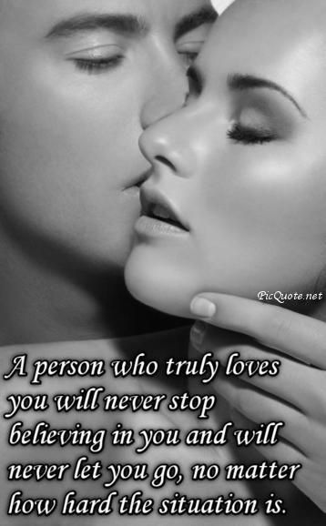 Love Quotes For Him For Her Love Quotes Black And White