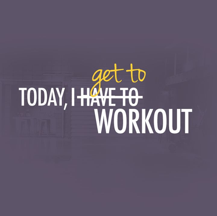 Motivational Fitness Quotes Change How You View Working Out Www