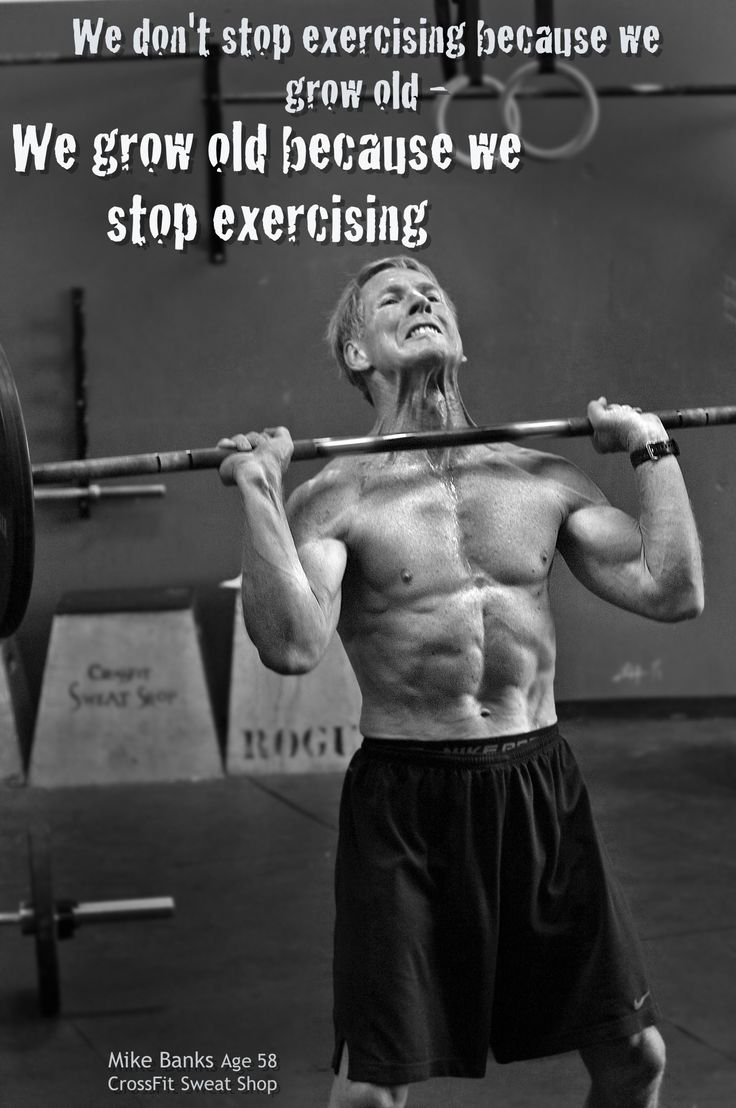 Motivational Fitness Quotes :#Crossfit #Fitness #Fit