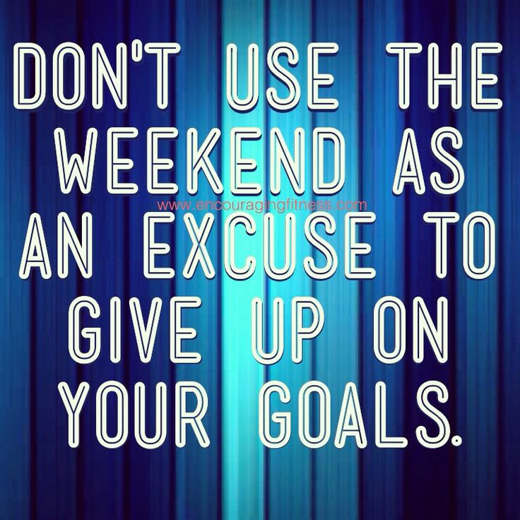 Motivational Fitness Quotes Fitness Quotes Motivation Inspiration Healthy Eating Clean Eating Workouts Quotes Daily Leading Quotes Magazine Database We Provide You With Top Quotes From Around The World