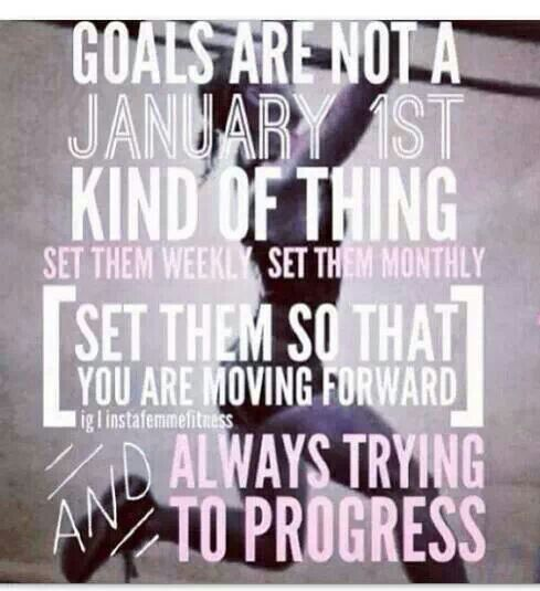 Motivational Fitness Quotes Goals Quotes Daily Leading Quotes Magazine Database We Provide You With Top Quotes From Around The World