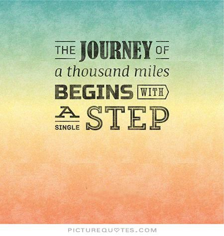 Motivational Fitness Quotes Starting Your Journey To Better Health Amazing Quotes Journey