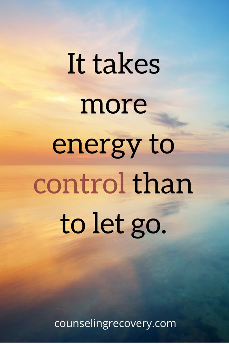 Quotes About Life Being Willing To Let Go Of Old Behaviors Begins ~  Inspirational Quotes About Letting Go