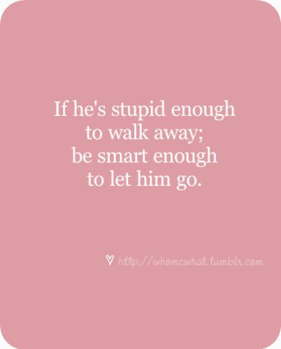 Best 25+ Breakup advice ideas on Pinterest | Break up quotes and ...