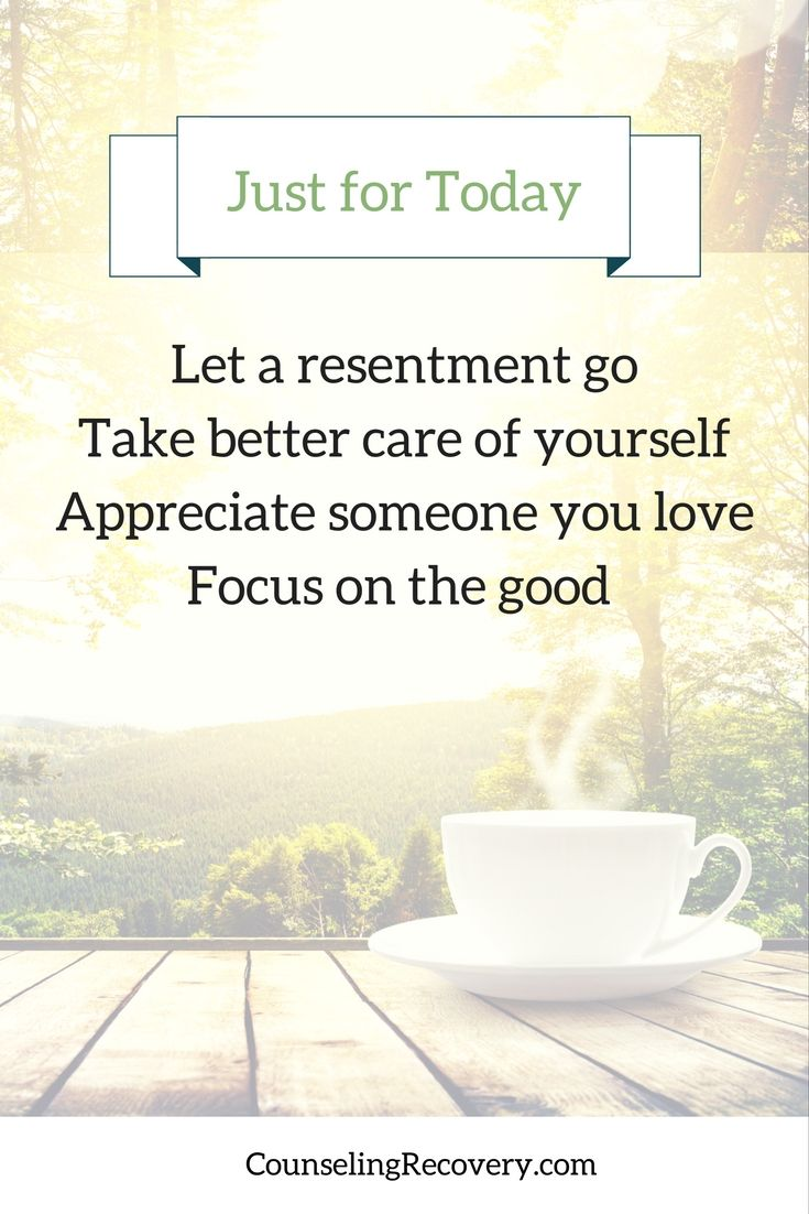 Quotes About Life Its The Simple Acts Of Kindness That Heal