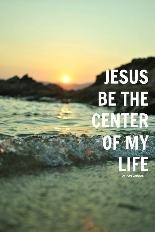 Quotes About Life Jesus Quotes Daily Leading Quotes Magazine