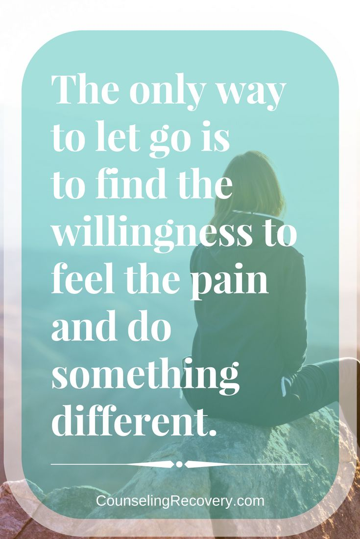 Quotes About Life Letting Go Is Painful Blog Tips Letting Go Of