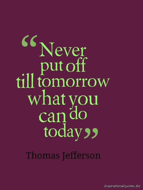 Quotes About Life Quotes Quotes Daily Leading Quotes Magazine Interesting Todays Quotes About Life