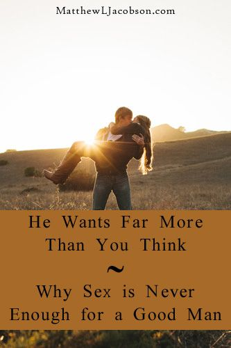 Quotes About Love A Good Man Wants His Wifes Heart He Wants