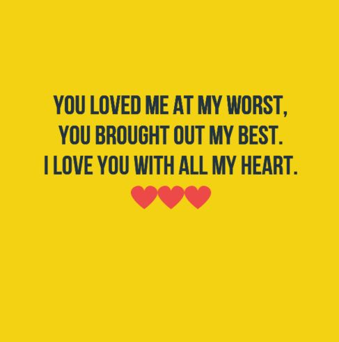 Cute Love Quotes For Him Simple Love Quotes For Him For Her Cute Love Quotes For Him