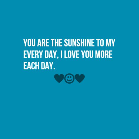 Love Quotes For Him For Her Cute Love Quotes For Him