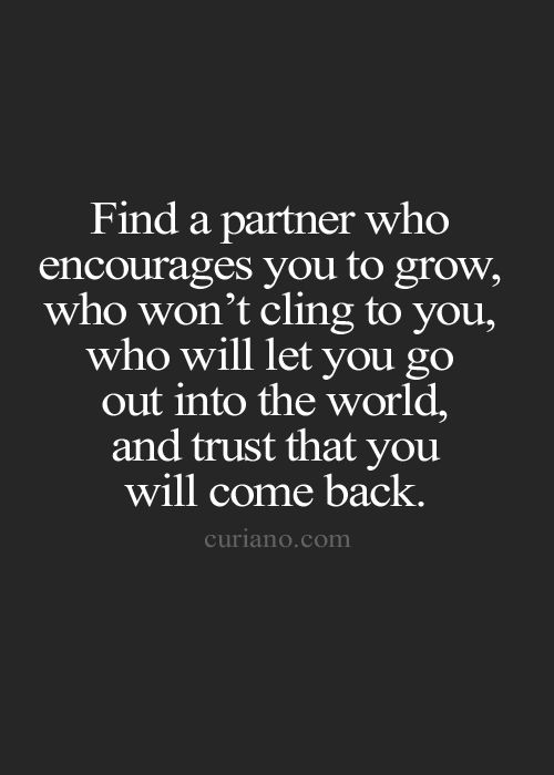 Quotes About Life Looking For Quotes Life Quote Love Quotes