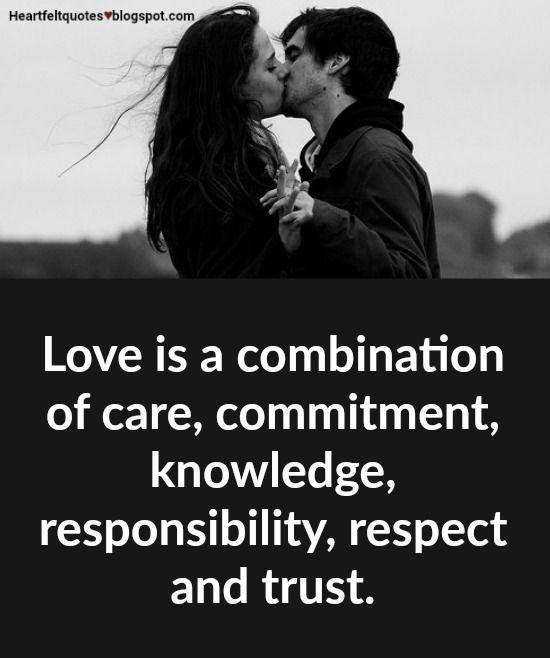 As The Quote Says Description  Super Romantic Inspiring Love Quotes