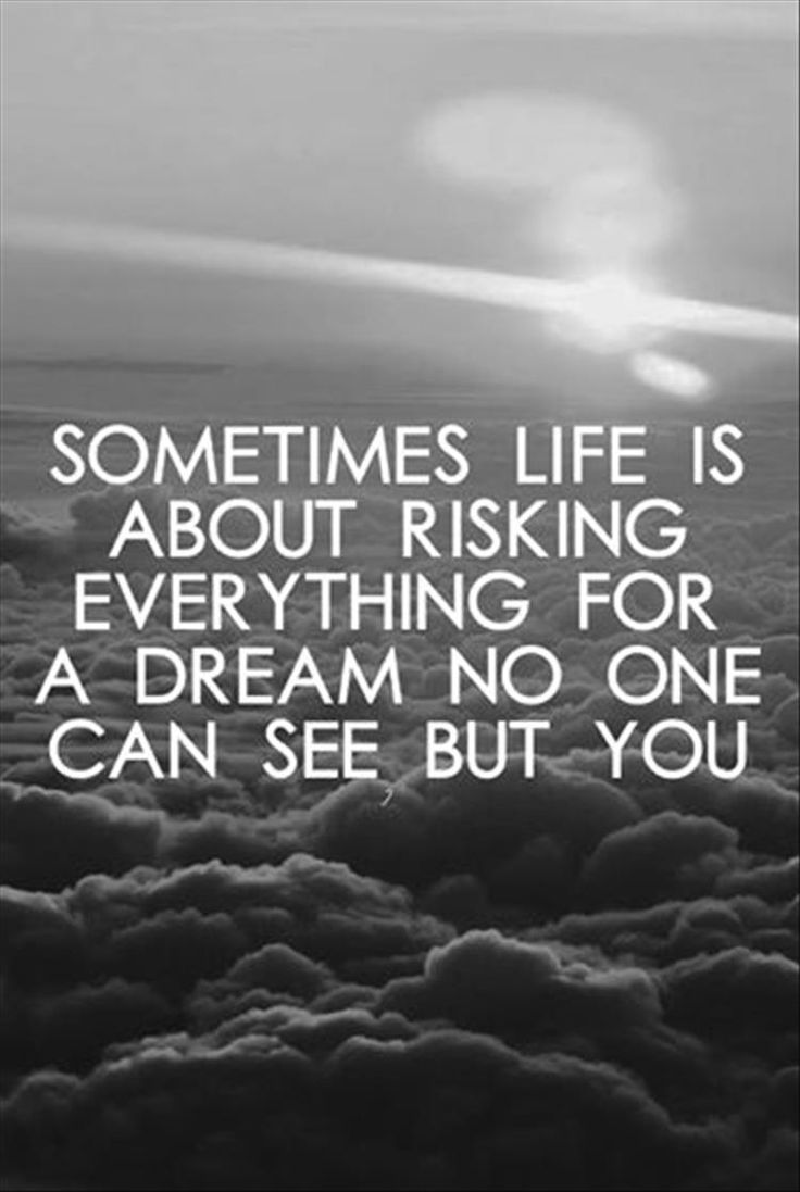 Quote Life Best 25 Quotes Of Life Ideas On Pinterest  Inspirational Quotes
