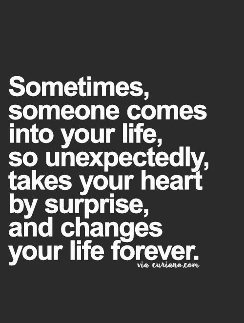 Short But Meaningful Quotes Captivating The 25 Best Love Quotes Ideas On Pinterest  Love Long