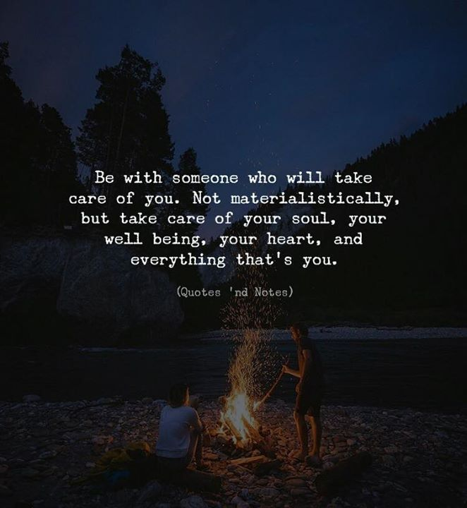 Motivational Quotes For Heartbroken Person: Inspirational Quotes About Strength :Be With Someone Who