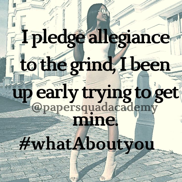 Inspirational Quotes About Strength Paper Squad Academy Boss Babe Stunning Boss Babe Quotes