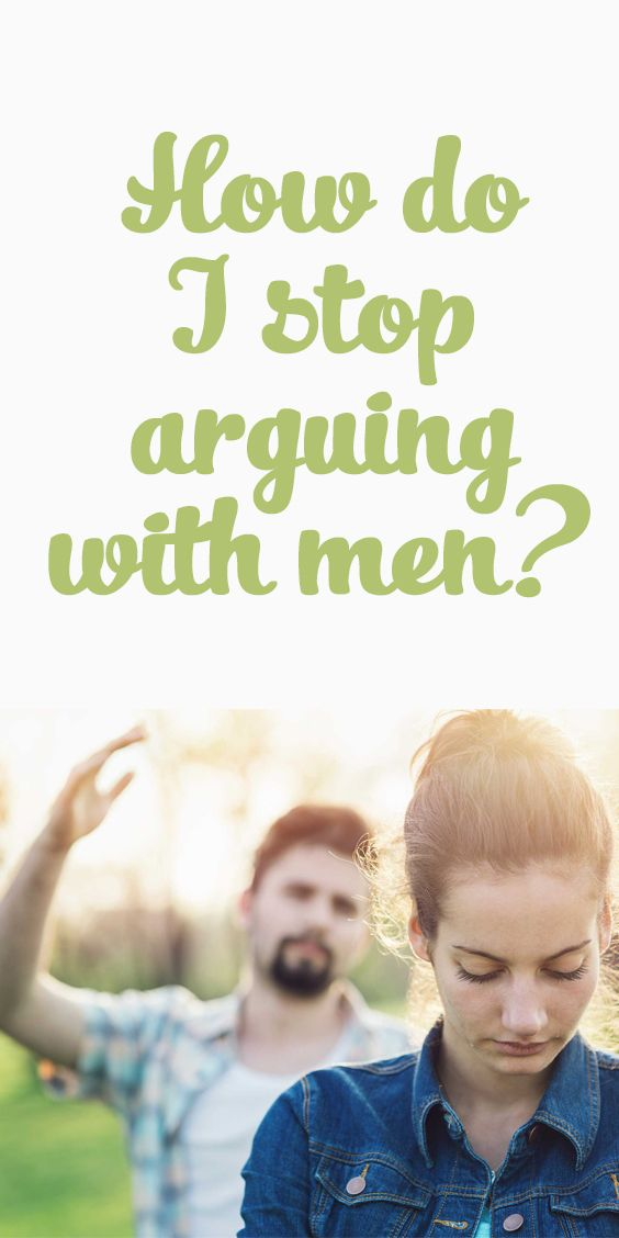 Love Quotes For Him & For Her :How do I stop arguing with ...