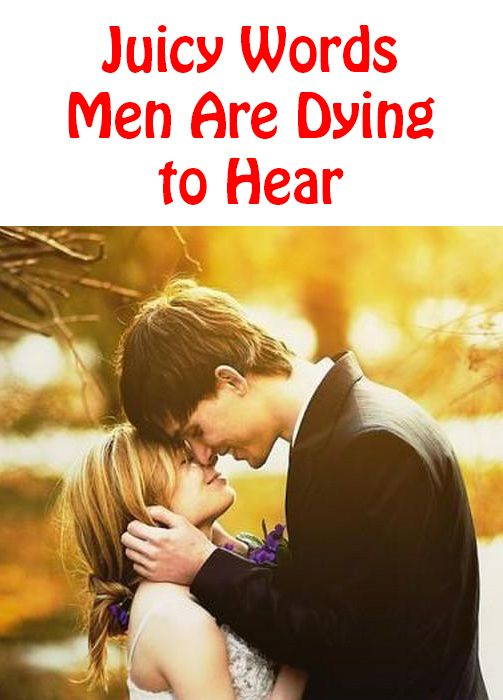 love quotes for him for her juicy words men are dying to hear