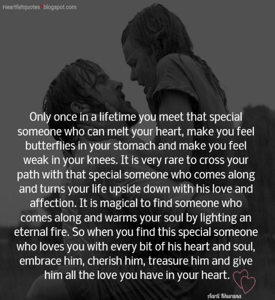 Quotes About Love: Love Quotes For Him & For Her :soulmate Love Quotes