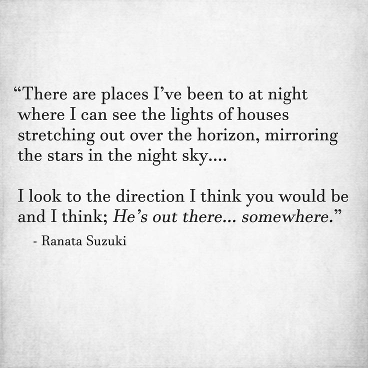 love quotes for him for her there are places i ve been to at